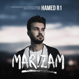 Hamed R1 Marizam