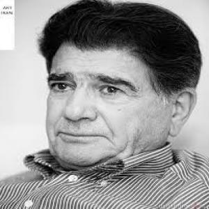 Mohammadreza Shajarian Payam E Nasim