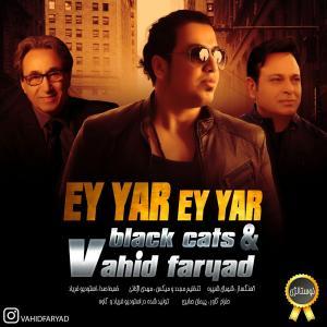 Vahid Faryad Ey Yar Ey Yar
