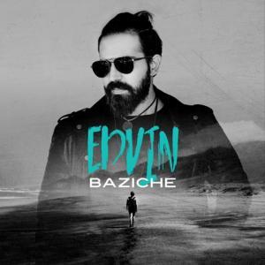 Edvin Baziche