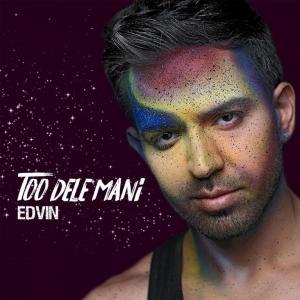 Edvin Too Dele Mani