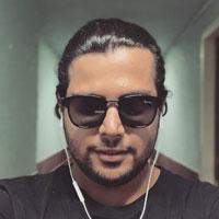 Soheil Shams
