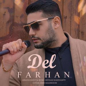 Farhan Del