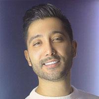 Mohamadreza Rahnama