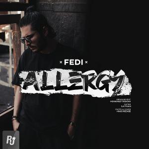 Fedi Allergy