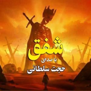 Hojat Soltani Shafagh