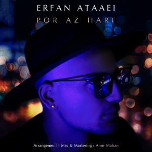 Erfan Ataaei Por Az Harf
