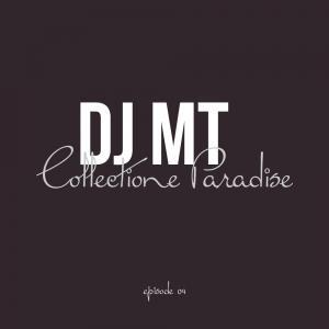 Dj Mt – Selection Vol (Episode 09)
