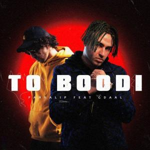 Gdaal (Ft Parsalip) To Boodi