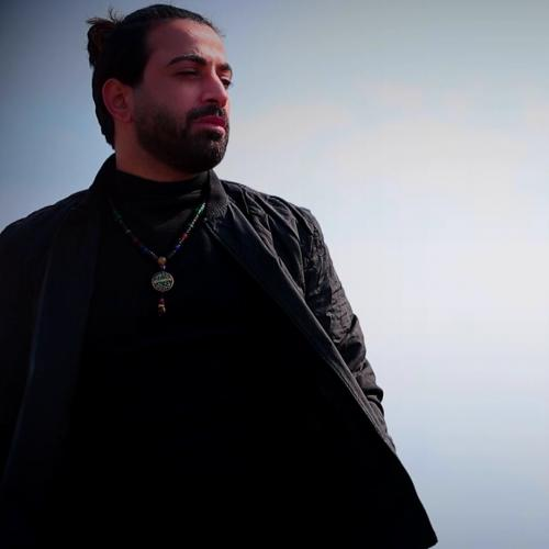 دانلود موزیک ویدیو مجید علیپور بارون