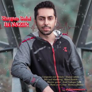 Shayan Safaie Bi nazir
