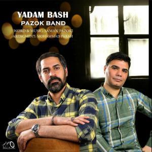 Pazok Band Yadam Bash
