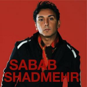 Shadmehr Aghili Sabab
