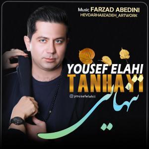 Yousef Elahi Tanhayi