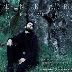 Erfan Zarei Enkar