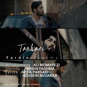 Fardin Yaghma Tanhaei