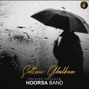 Hoorsa Band Soltane Ghalbam