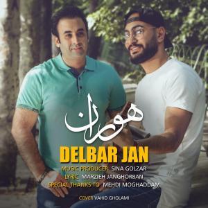 Hooran Delbar Jan