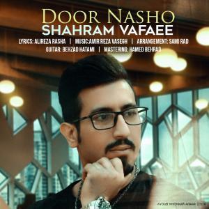 Shahram Vafaee Door Nasho