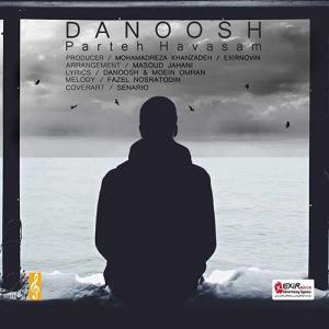 Danoosh Parte Havasem