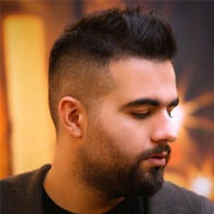 Shahin Banan – Sedash Koni