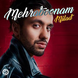 Milad J Mehraboonam
