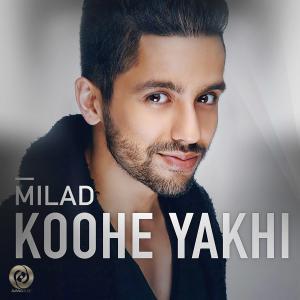 Milad J Koohe Yakhi