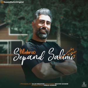 Sepand Salimi Mahroo