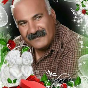Morad Bodag Bi Gharari
