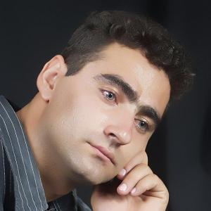 Abdollah Mohammadkhani Harang Del