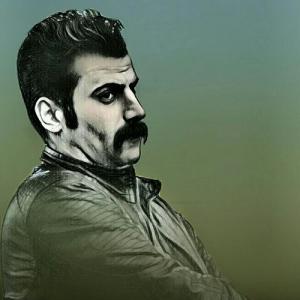 Majid Azizi Baroo Baron Paeizi