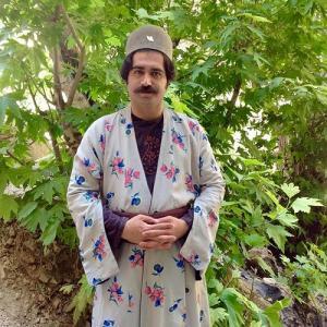 Kazem Karimi Kohsar