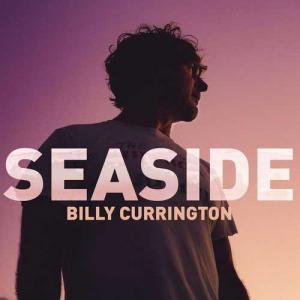 دانلود آهنگ Billy Currington Seaside