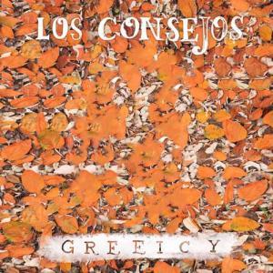 دانلود آهنگ Greeicy Los Consejos