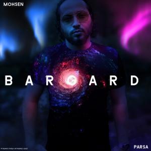 Mohsen Parsa Bargard