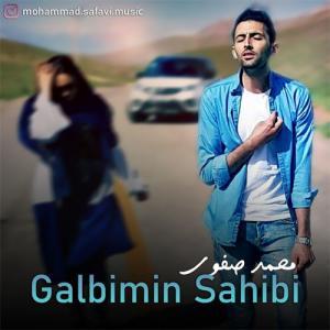 Mohammad Safavi Galbimin Sahibi