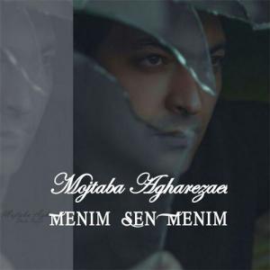 Mojtaba Agharezaei Menim Sen Menim