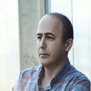 Mohammad Badr Toy Mahni
