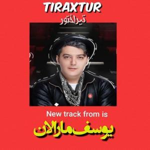 Yusef Maralan Tiraxtur