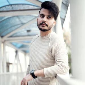 Majid Ebrahimi Dayan