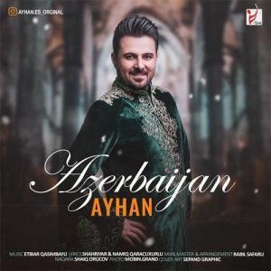 Ayhan Azerbaijan
