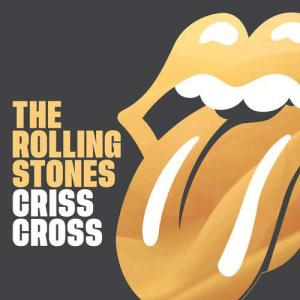 دانلود آهنگ The Rolling Stones Criss Cross