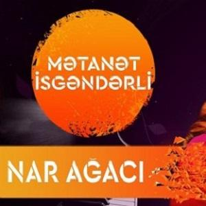 Metanet Isgenderli Nar Aqaci