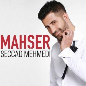 Seccad Mehmedi Kahpe Gurur
