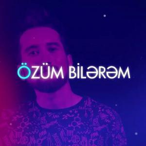 Lil Orxan OzUm Bilerem
