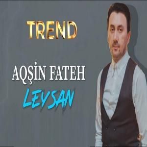 Aqshin Fateh Leysan