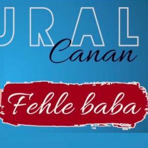Tural Sedali Fahla Baba