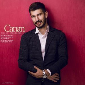 Mehdi Babazadeh Canan