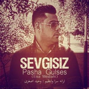 Pasha Gulses Sevgisiz