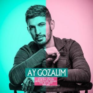 Mehdi Babazadeh Ay Gozalim